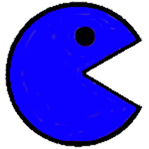 Pocmon FPV icon