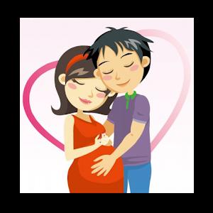 Panduan Ibu Hamil icon