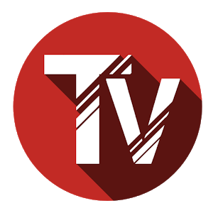 Image result for TV Series - Your shows manager png