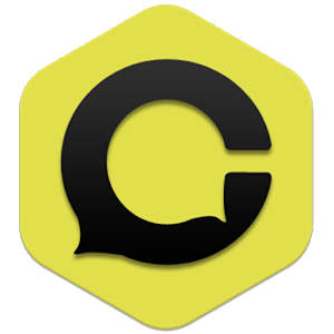 QuickChat icon