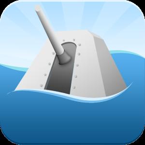 Ocean Fire icon