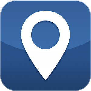 Track My Device icon