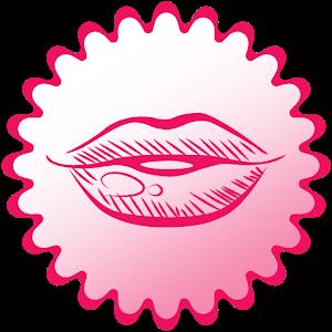 Camila Coelho icon