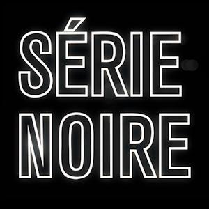 Série noire icon