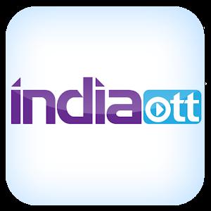 India OTT icon