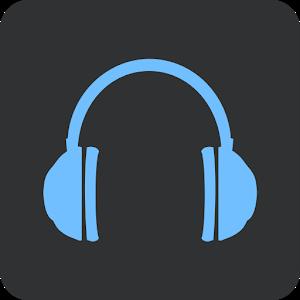 InstaMusic(Free & Music Video) icon