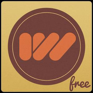 instawatermark free icon