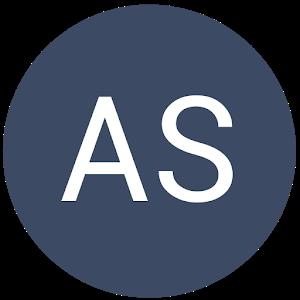 Aryabhatt Stationery icon