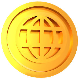 JCurrency icon