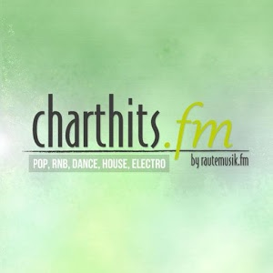 ChartHits.FM icon