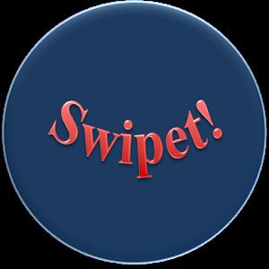 Swipet Lockscreen Notification icon