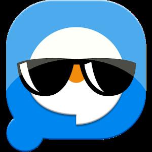 Easy SMS Emoji Plugin icon
