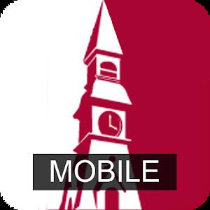 Park University Mobile icon