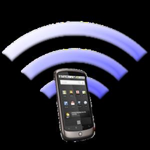 Wifi Hotspot & USB Tether Lite - AppRecs