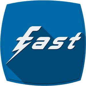 fastbook icon