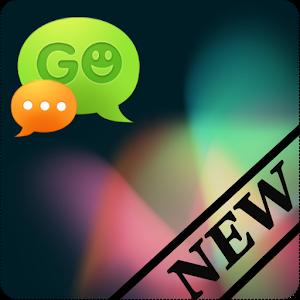 Go SMS Jelly Bean 4.1 theme icon