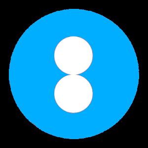 Matchers icon