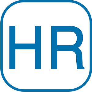 Hitsradio icon