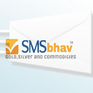 SMSbhav Live icon