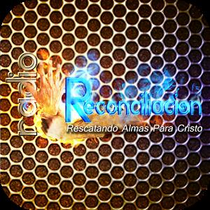 Radio Reconciliación icon