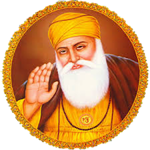 Japji Sahib Audio Path icon
