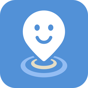 LINE HERE icon