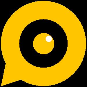 Opiniyo icon