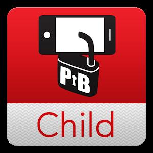 ParentBlocked Child icon