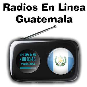galaxia la picosa en linea guatemala