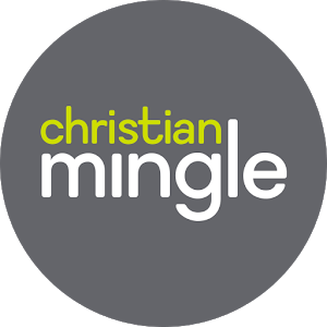 Christian mingle dating app