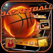 Basketball Love Theme Apprecs
