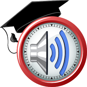 Volume Scheduler Professional Apprecs