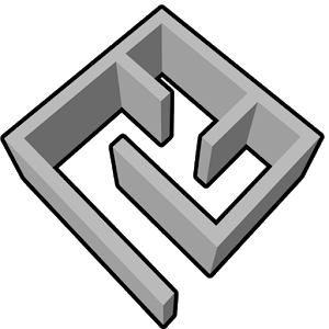 Maze Rush icon
