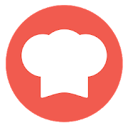 Que Cocino Hoy App   Que Cocino Hoy Recetas Cocina Apprecs