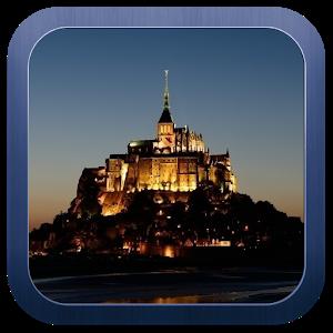 Escape Game:Escape Dark Castle icon