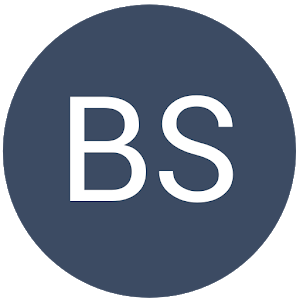 Building Solutions icon