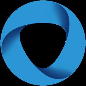 VoIPclub cheap VoIP/SIP calls icon