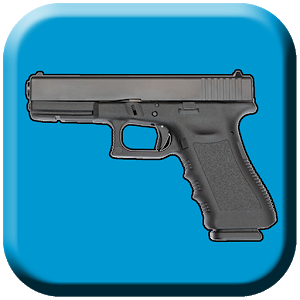 Weapons - Sounds & Stats icon