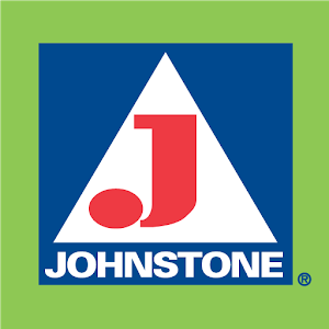 Johnstone Supply Toolkit icon