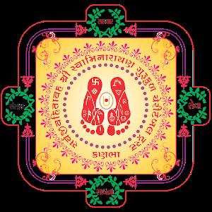 Daily Darshan icon
