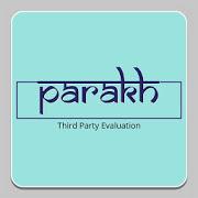 PARAKH icon