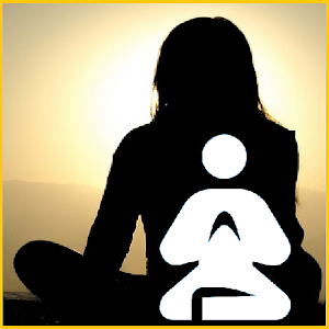 Meditation Relax Music - Sleep icon