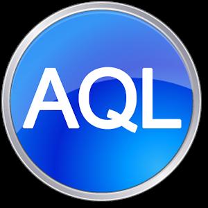 Pro QC - AQL icon