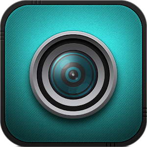 Broadcaster for Android icon