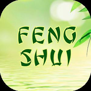 Feng Shui App icon