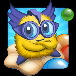Bubble Boo icon
