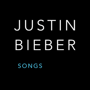 Justin Bieber Songs icon