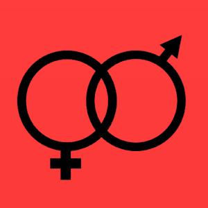 Pleasurewell icon