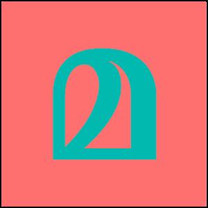 Aksharamala (Beta) icon