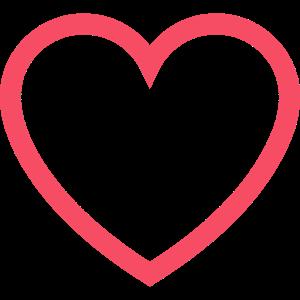 Lovecanto icon